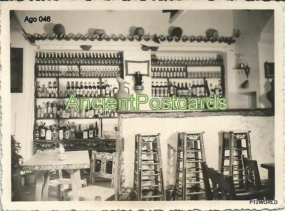 Portugal Ago PTBE0469999 Beja Ferreira do Alentejo