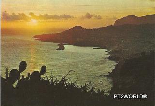 Portugal PTMA1181 Madeira