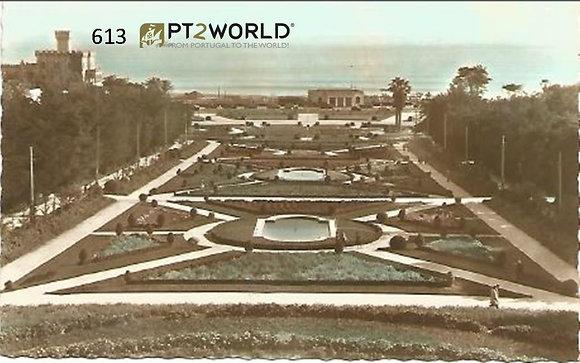 Portugal PTLI613 Lisboa