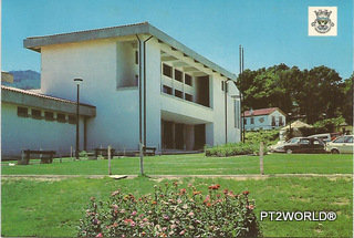 Portugal PTVR1436 Vila Real Boticas
