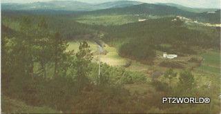Portugal PTVS1135 Viseu Satão