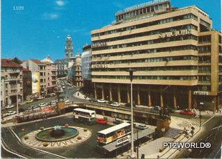 Portugal PTPT1109 Porto