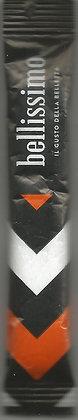 Portugal PTBE0001 Bellissimo Sugars