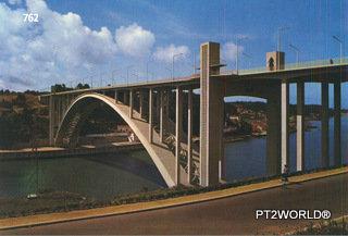 Portugal PTPT762 Porto