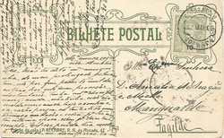 Portugal PTLIAgo 0331906