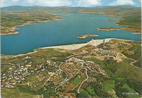 Portugal PTBE2051 Beja