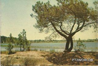 Portugal PTLE1413 Leiria