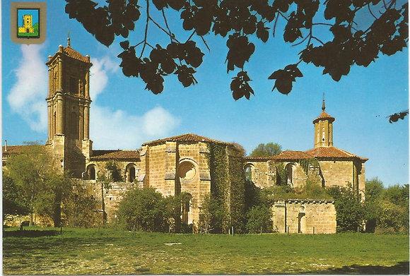 Spain ESPP.005.2635 Aragon Zaragoza