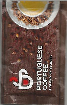 Portugal PTBU0005 Buondi Sugars