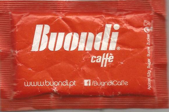 Portugal PTBU00016 Buondi Sugars