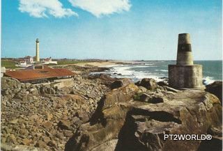 Portugal PTPT116 Porto Matosinhos