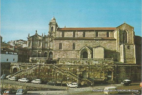 Portugal PTPT2448 Porto