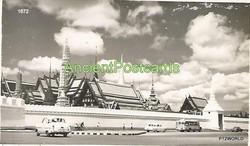 1672 Thailand