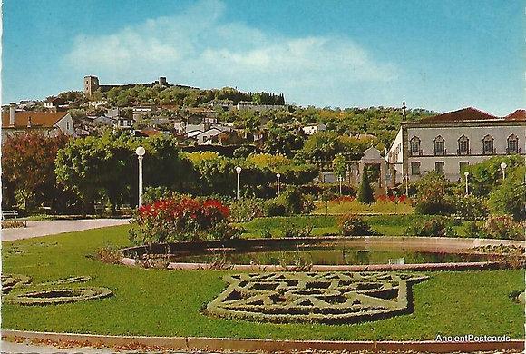 Portugal PT1812 Castelo Branco