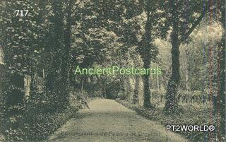 Portugal PTPT717 Porto