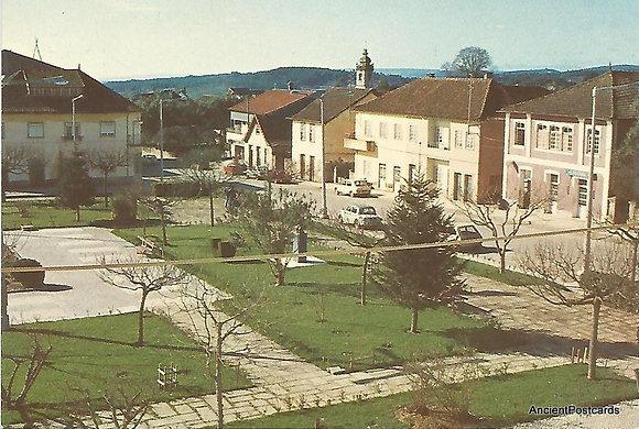 Portugal PTVS1775 Viseu Satão