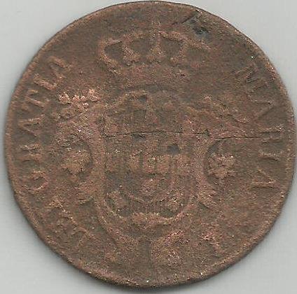 Portugal PT90029998  Reis