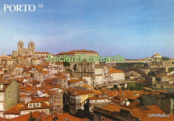 Portugal PTPT56 Porto