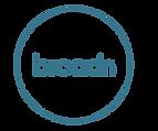 logo-1560888764940.png