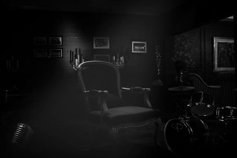 spotlights_edited.jpg