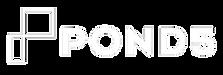 pond5-logo.png