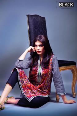Amna Babar
