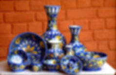 Blue-Pottery-handicraft.jpg