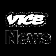 Vice News Canada