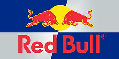 Red Bull Pakistan