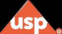 USP logo.png