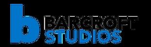 barcroft studios.png