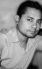 Nadeem Noor
