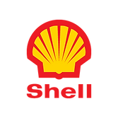 Shell Advance commercial