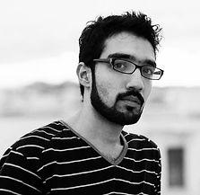 Sameer Usmani
