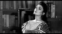 Ayeza Khan Fashion Film