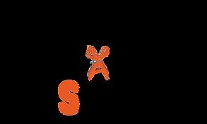 logo FINAL black png.png