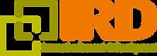 IRD Logo.png