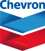 Chevron company