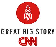 CNN documentary Pakistan