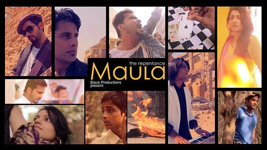 music videos pakistan karachi film best