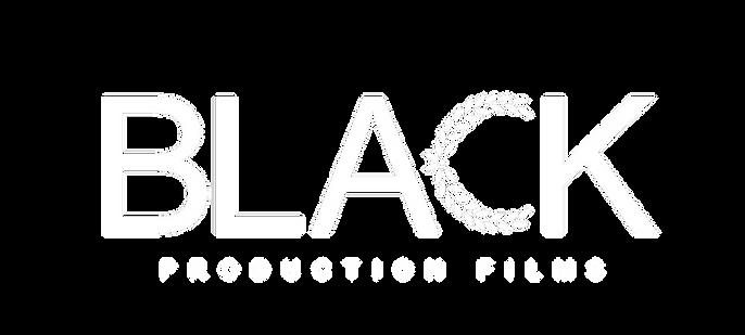 Logo-01 white website.png