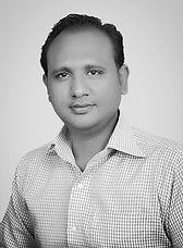 Mohammad Zeeshan