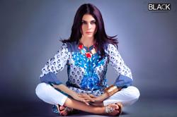Amna Baber