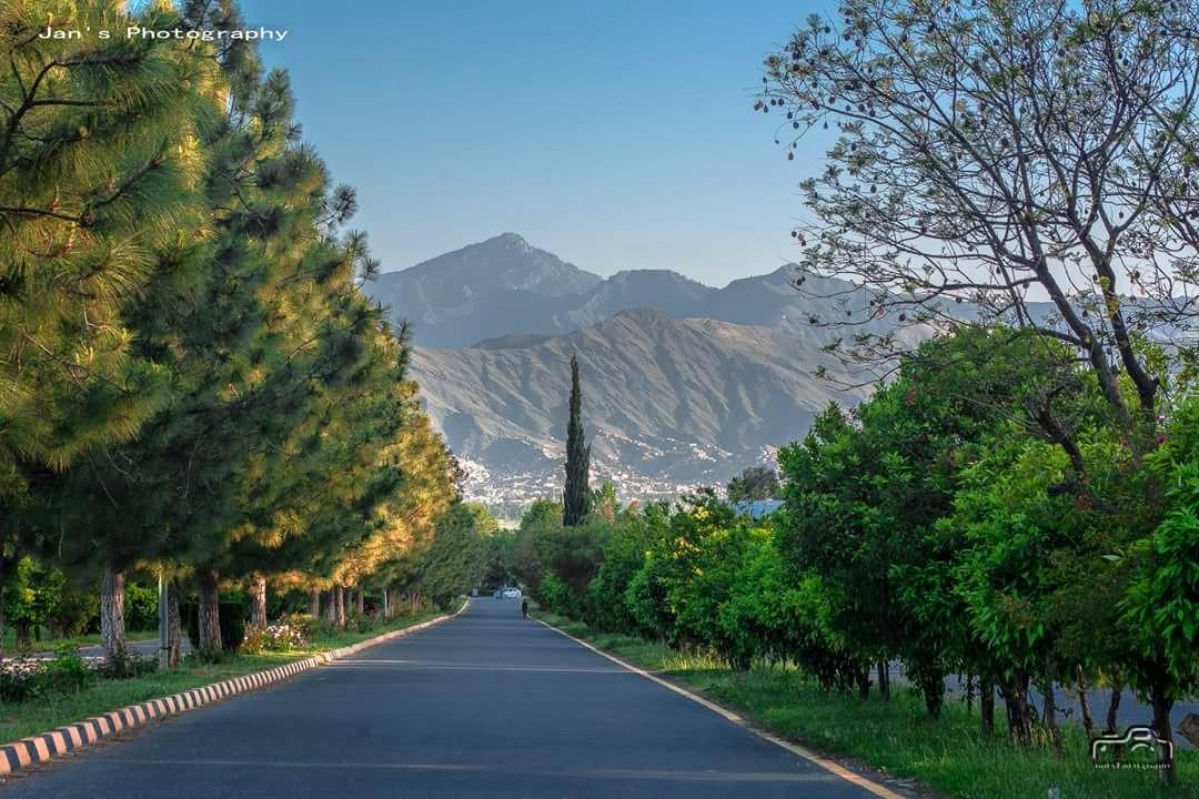 Swat, KPK