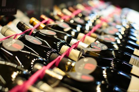 狙って選ぶ、こだわりワイン