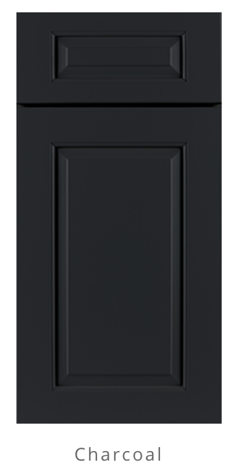 Cabinet Options