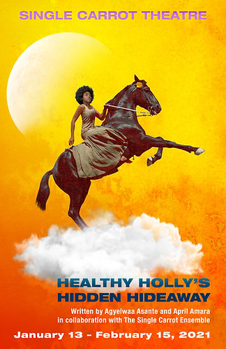 Healthy-Holly_POSTER-1.jpg