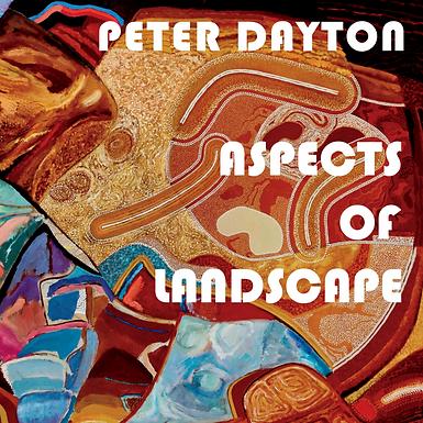 Aspects of Landscape Album Cove