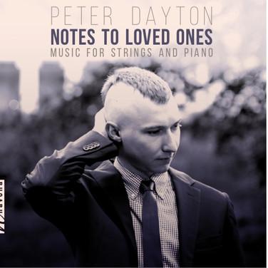 Dayton NTLO Album Cover Draft.JPG