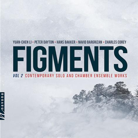 Figments, Vol 2.jpg